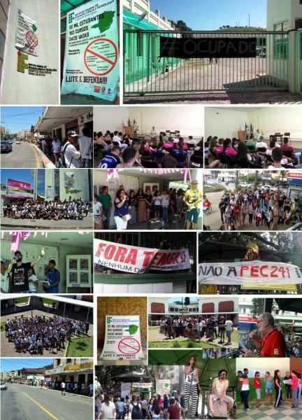 fotos-mobilizacao-if-sudeste-mg