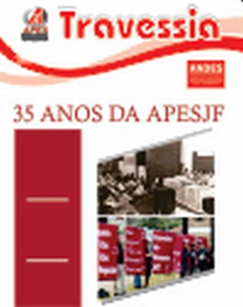 capa 35anos mini