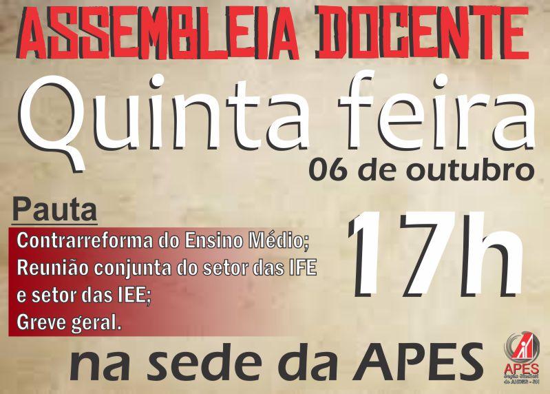cartaz-assembleia
