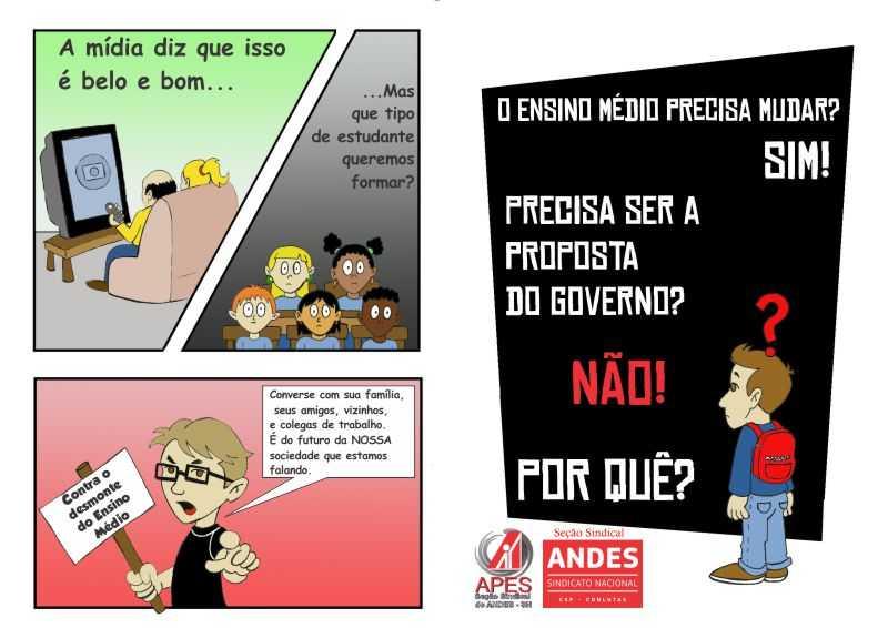 cartilha-pagina-um-final