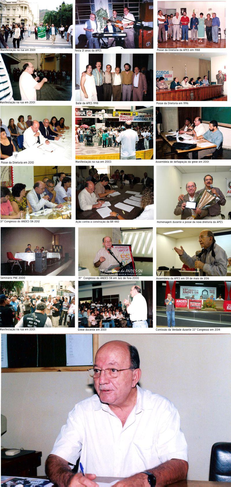 fotos Marcio antonio para web