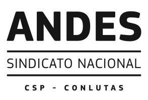 logo mini1