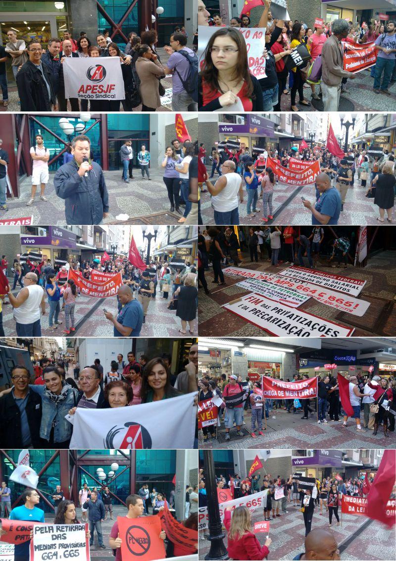 manifestação 30 de abril web