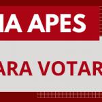 VOTE AQUI!